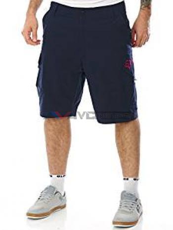 Pantaloncini Hrc Slambozo Navy
