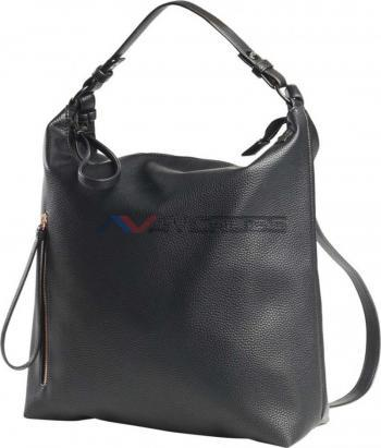 Borsa Donna Darkside Black